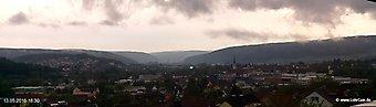 lohr-webcam-13-05-2016-18:30