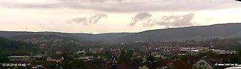 lohr-webcam-13-05-2016-18:40