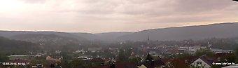 lohr-webcam-13-05-2016-18:50