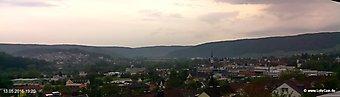 lohr-webcam-13-05-2016-19:20