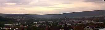 lohr-webcam-13-05-2016-19:40