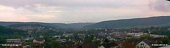 lohr-webcam-13-05-2016-20:20