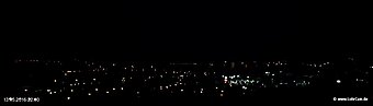 lohr-webcam-13-05-2016-22:00