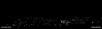 lohr-webcam-14-05-2016-02:50