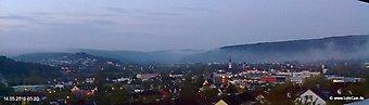 lohr-webcam-14-05-2016-05:20