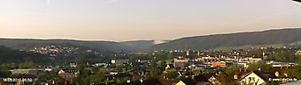 lohr-webcam-14-05-2016-06:50