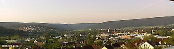 lohr-webcam-14-05-2016-07:00