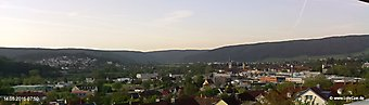 lohr-webcam-14-05-2016-07:50