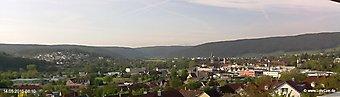 lohr-webcam-14-05-2016-08:10