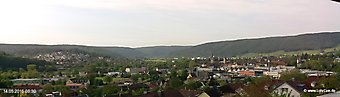 lohr-webcam-14-05-2016-08:30