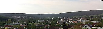 lohr-webcam-14-05-2016-08:50