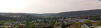lohr-webcam-14-05-2016-09:40