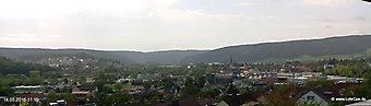 lohr-webcam-14-05-2016-11:10