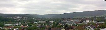 lohr-webcam-14-05-2016-12:20