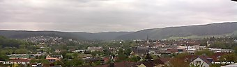 lohr-webcam-14-05-2016-12:30