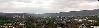 lohr-webcam-14-05-2016-12:40