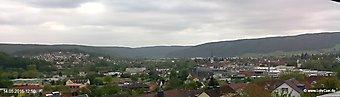 lohr-webcam-14-05-2016-12:50