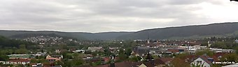 lohr-webcam-14-05-2016-13:40