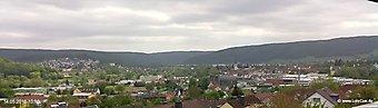 lohr-webcam-14-05-2016-13:50