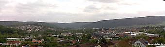 lohr-webcam-14-05-2016-14:30