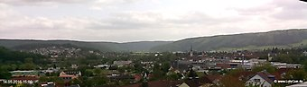 lohr-webcam-14-05-2016-15:00
