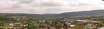 lohr-webcam-14-05-2016-15:40