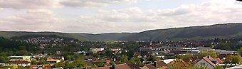 lohr-webcam-14-05-2016-16:30