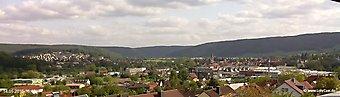 lohr-webcam-14-05-2016-16:40