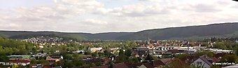 lohr-webcam-14-05-2016-17:00