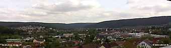 lohr-webcam-14-05-2016-18:00