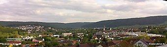 lohr-webcam-14-05-2016-18:50