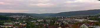 lohr-webcam-14-05-2016-20:30