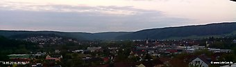 lohr-webcam-14-05-2016-20:50
