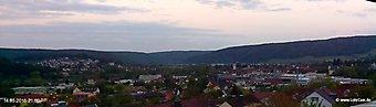 lohr-webcam-14-05-2016-21:00