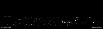 lohr-webcam-14-05-2016-23:20
