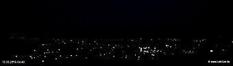 lohr-webcam-15-05-2016-04:40