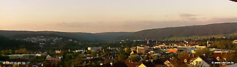 lohr-webcam-15-05-2016-06:10