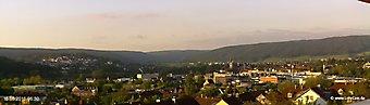 lohr-webcam-15-05-2016-06:30