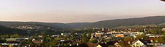 lohr-webcam-15-05-2016-06:40