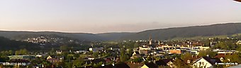 lohr-webcam-15-05-2016-06:50