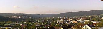 lohr-webcam-15-05-2016-07:00