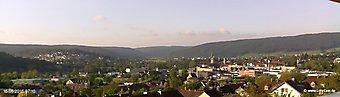 lohr-webcam-15-05-2016-07:10
