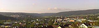 lohr-webcam-15-05-2016-07:20