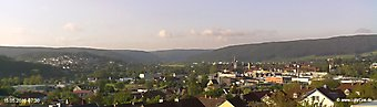 lohr-webcam-15-05-2016-07:30