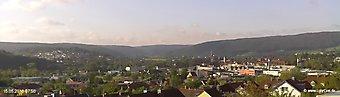 lohr-webcam-15-05-2016-07:50