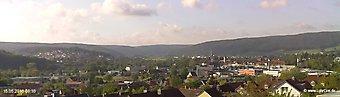 lohr-webcam-15-05-2016-08:10