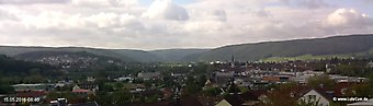 lohr-webcam-15-05-2016-08:40