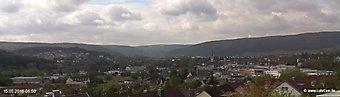 lohr-webcam-15-05-2016-08:50