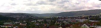 lohr-webcam-15-05-2016-10:10