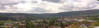 lohr-webcam-15-05-2016-10:50